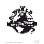 floor-world
