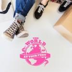floor-world-pink