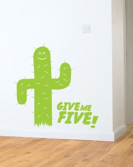 kidbedroom-cactus-greenlight