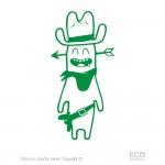kidbedroom-cucumberboy
