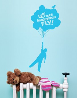 kidbedroom-fly-bluelight