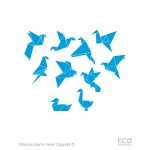 kidbedroom-origami-birds