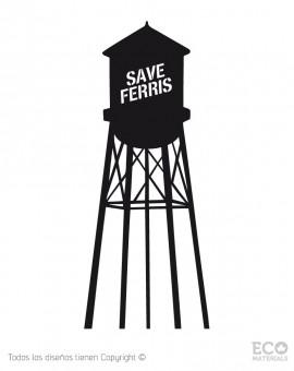 living-save-ferris