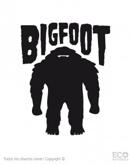 mighty-creatures-bigfoot
