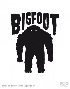 mighty-creatures-bigfoot