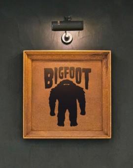 mighty-creatures-bigfoot-black