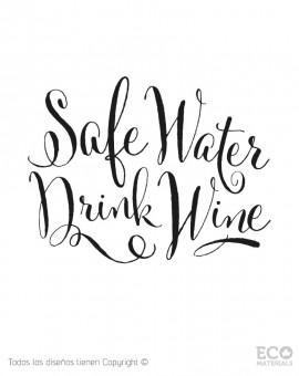 typo-drink-wine