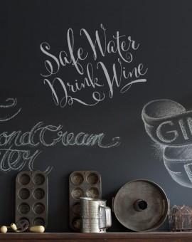 typo-drink-wine-silver