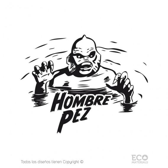 mighty-hombre-pez